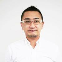 Kentaro Yamamura