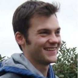 Chris Millard