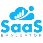 SaaS Evaluator
