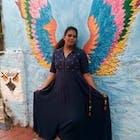 Amritha Ajith