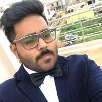Alkesh Singh