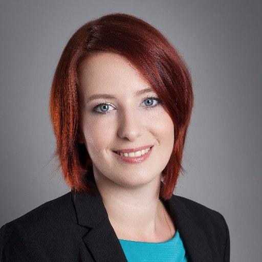 Justyna Wojtczak