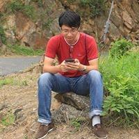Leonard Nguyen