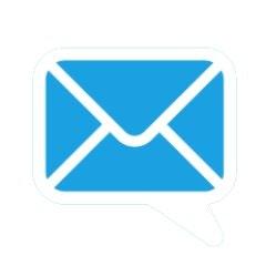 Email Tuna
