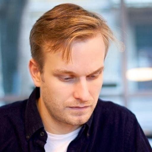 Andrej Kiszling