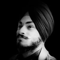 Singh Anmol Deep