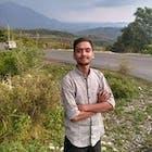 Chirag Goyal