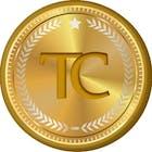 Trabet Coin