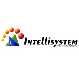 Intellisystem