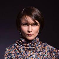 Maria Degurko