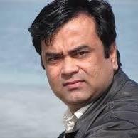Dhote Surendra