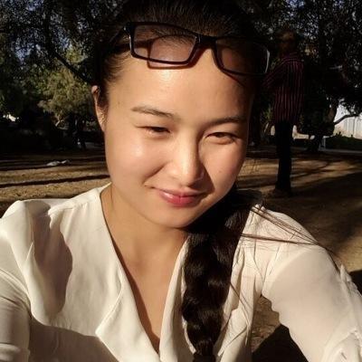 Lynn Lee