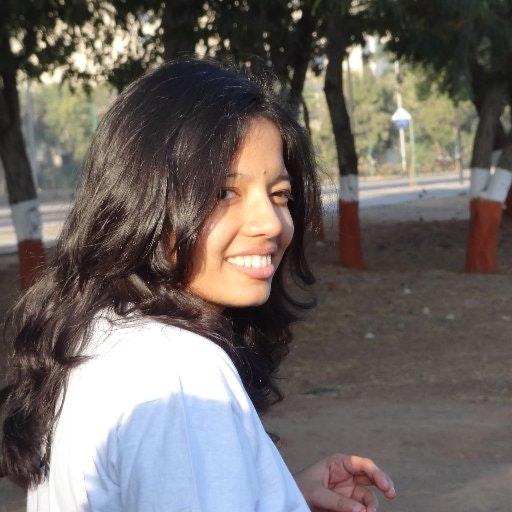 Vidisha Jitani