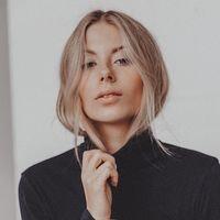 Natalia Seledtsova