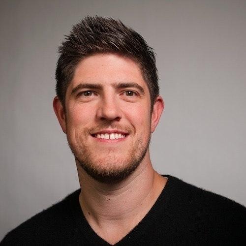Ryan Sarver