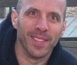John Bendevi