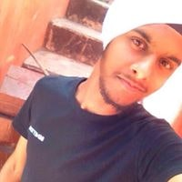 Taranjot Singh