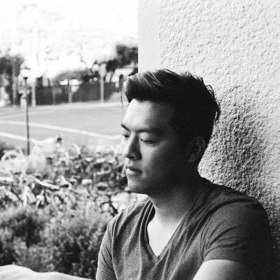 Dennis Xu
