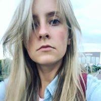 Kate Rovba