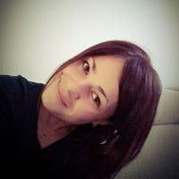 Darya Bich
