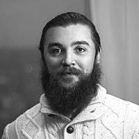Volodymyr Triapichko