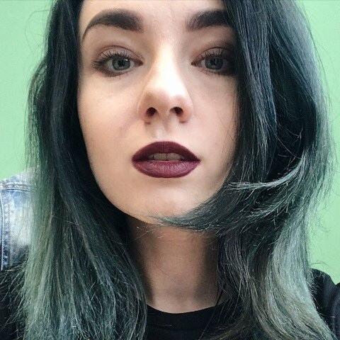 Daria Korol
