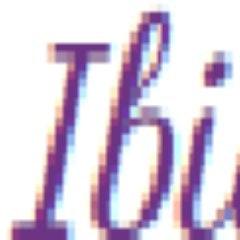 1315491