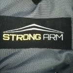 Strong Arm