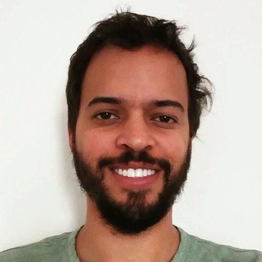 Christian Lacerda