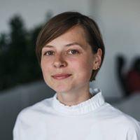 Marina Lazakovich