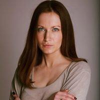 Виктория Ефимова