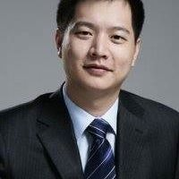 Marc Wang