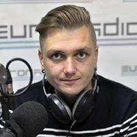 Віталь Зыблюк