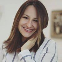 Evgenia Ovchinnikova