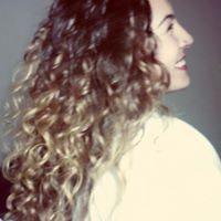 Laura Pulecio