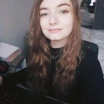Noëlie Rx