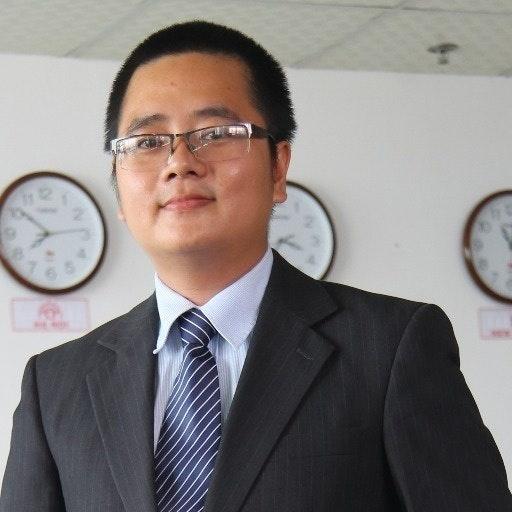 Lê Việt Hồng