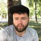 Anton Kashlikov