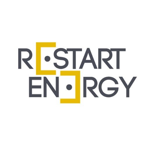 Restart Energy Democracy