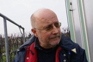 Henrik Tengby