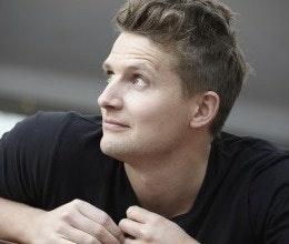 Mikael Bartlett