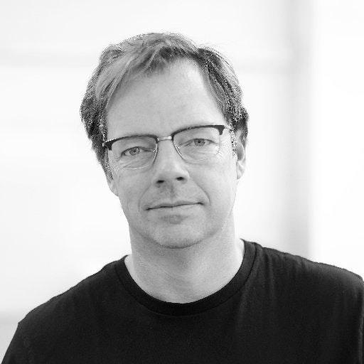 Christopher Michel