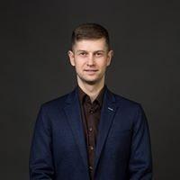 Denis  Denisyk