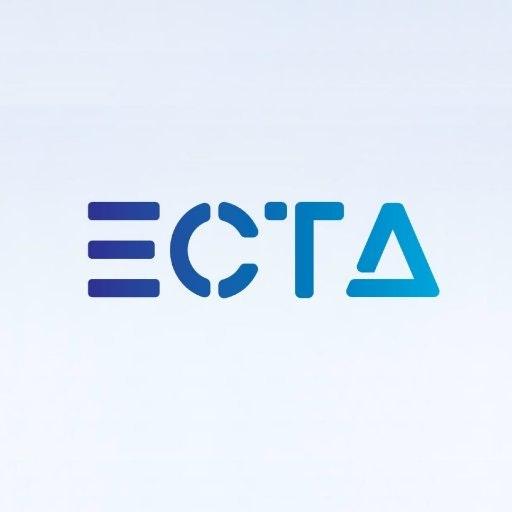 Ecta Platform