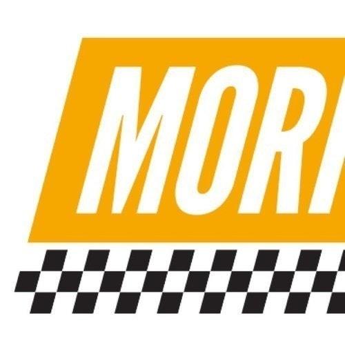 Morris Motorcycles