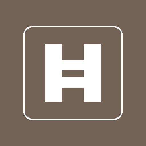 hiprecious.com