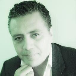 Joel Cano (joelca)