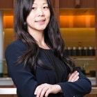 Evelyn Yu