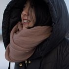 Yingdan Liang