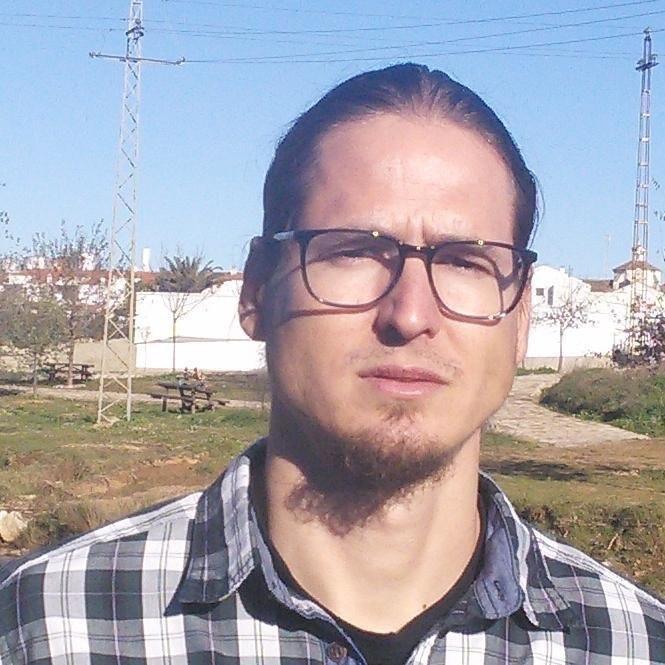 Maykel Moya